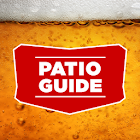 Toronto Patio Guide by blogTO icon