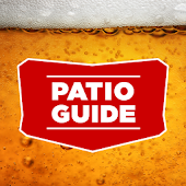 Toronto Patio Guide by blogTO
