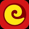Elwood Chinese Massage icon