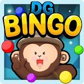 DG BINGO