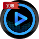 Download HD Video Player - PIP Player (Equalizer Supported) For PC Windows and Mac