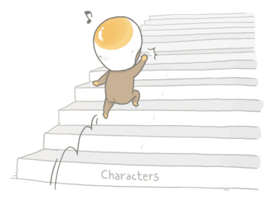 jumping_lanny