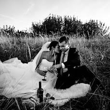 Wedding photographer Darya Kopcevich (daryaKP). Photo of 07.11.2014