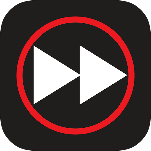 Forward Emoji 運動 App LOGO-硬是要APP