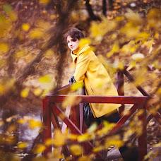 Свадебный фотограф Маша Попова (merypopinz). Фотография от 28.10.2012
