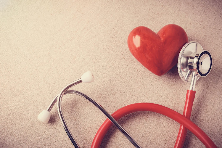 Many cardiologists locally and internationally now say they have a whole new theory of the cause of cardiovascular disease. Picture: THITAREES/123RF
