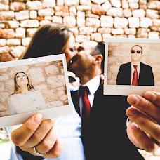 Wedding photographer Boris Pilipenko (Boris1212). Photo of 13.04.2017
