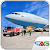 Airport Ground Crew Simulator file APK Free for PC, smart TV Download