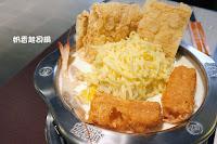 联亭泡菜鍋-彰化店