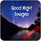 Good Night Images for PC-Windows 7,8,10 and Mac