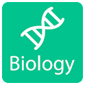 Learn Biology icon