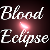 The Blood Eclipse VR