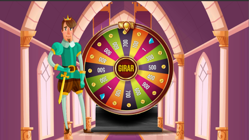 Pachiko 3 Multiplayer -  King Bingo 1.0 2