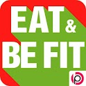 Nutrition Plan for Weight Loss icon