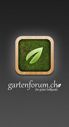Gartenforum.ch
