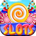 Candy Slot Machines icon
