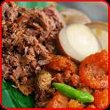 Resep Masakan Jawa Tengah icon