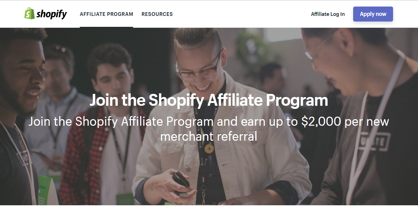 15 Must-Have eCommerce API Features for Your eCommerce Site