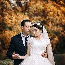 Wedding photographer Ruslan Ramazanov (ruslanramazanov). Photo of 09.12.2017