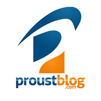 Proust Blog - Follow Us