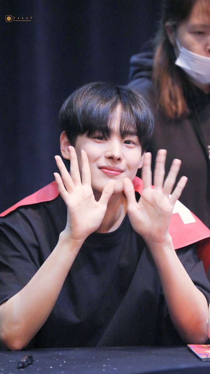 byungchan8