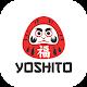 Yoshito Sushi for PC-Windows 7,8,10 and Mac