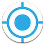 Download Robotmon Latest version apk | androidappsapk co
