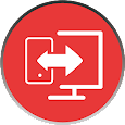 Lenovo QuickControl icon