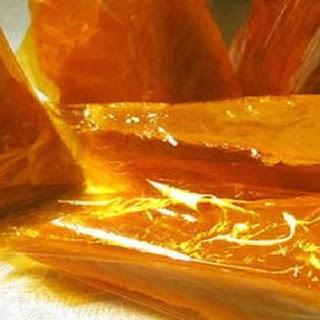 YEMA (Custard Candy).