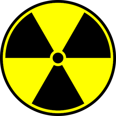 Councillors say no to nuclear waste dump in the area