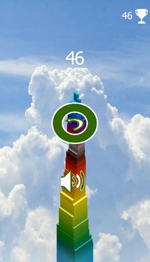 u062au0643u062fu064au0633 u0630u0643u064a - smart stack 1.0.0 screenshots 16