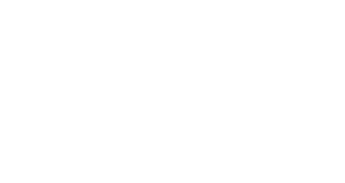 Australian Venue Co Logo in White