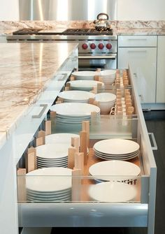 Pinterest kitchen pull-out drawers.jpg