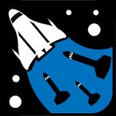 Rocket Dodge Mod