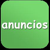Anuncios de España
