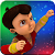 Super Bheem Galaxy Rush file APK Free for PC, smart TV Download