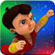 Super Bheem Galaxy Rush. Download on Windows