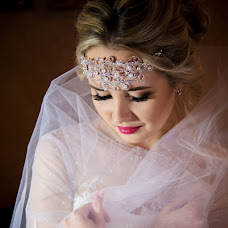 Wedding photographer Igor Vasilev (viostudio). Photo of 26.10.2015