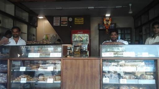 Ahura Bakery photo