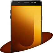 Theme For Galaxy J7 Max / J7 Pro Android APK Download Free By Launchers Inc