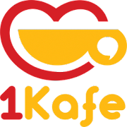 1Kafe - Albanian Dating