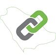 SCMKSA icon