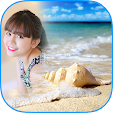 Beach Frame.. file APK for Gaming PC/PS3/PS4 Smart TV