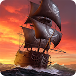 Tempest: Pirate Action RPG 1.0.35