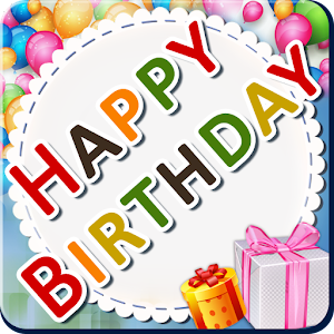 Design Birthday Invitations Android Apps on Google Play