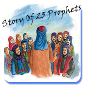 All Prophets Stories