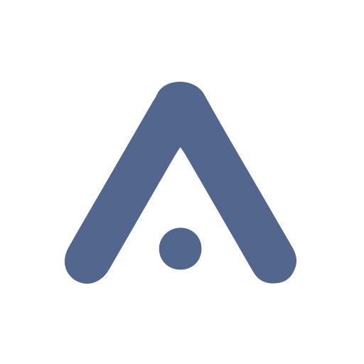 Ajax Media Tech Private Limited avatar image