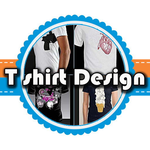 T shirt design android apps on google play Apps to design t shirts