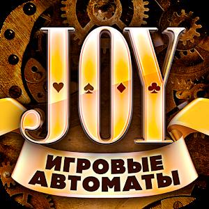 Joy - игровые автоматы for PC