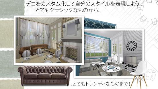 home design 3d 破解 版